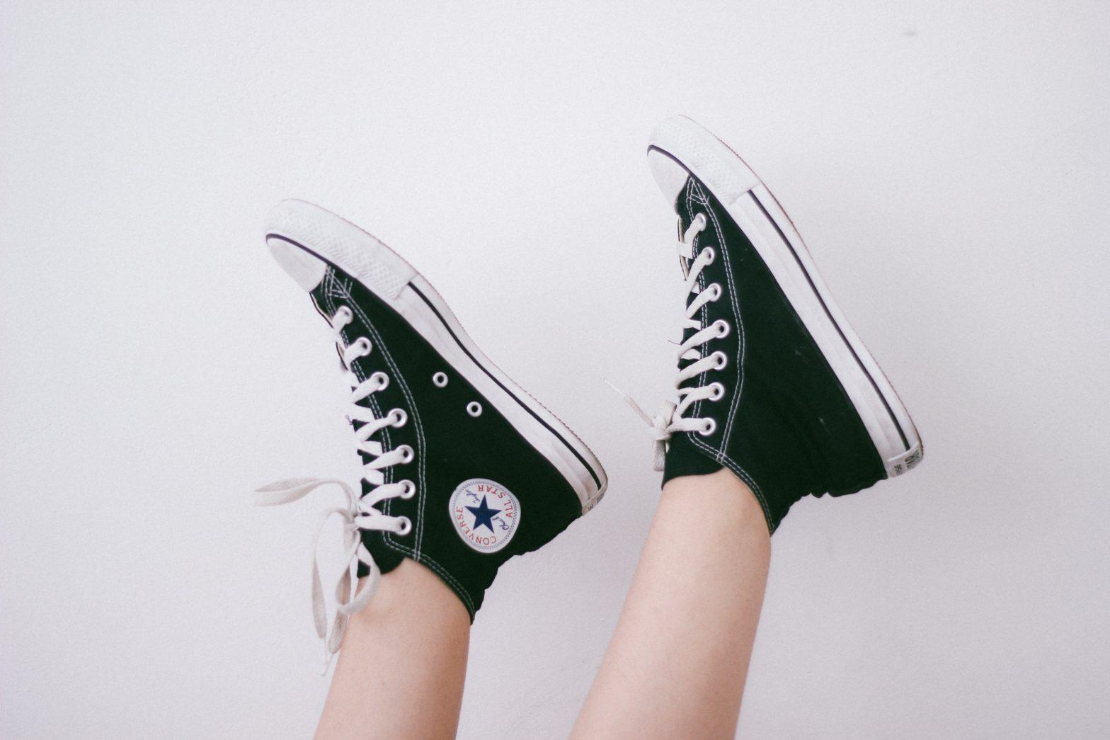 solette per scarpe in memory foam,