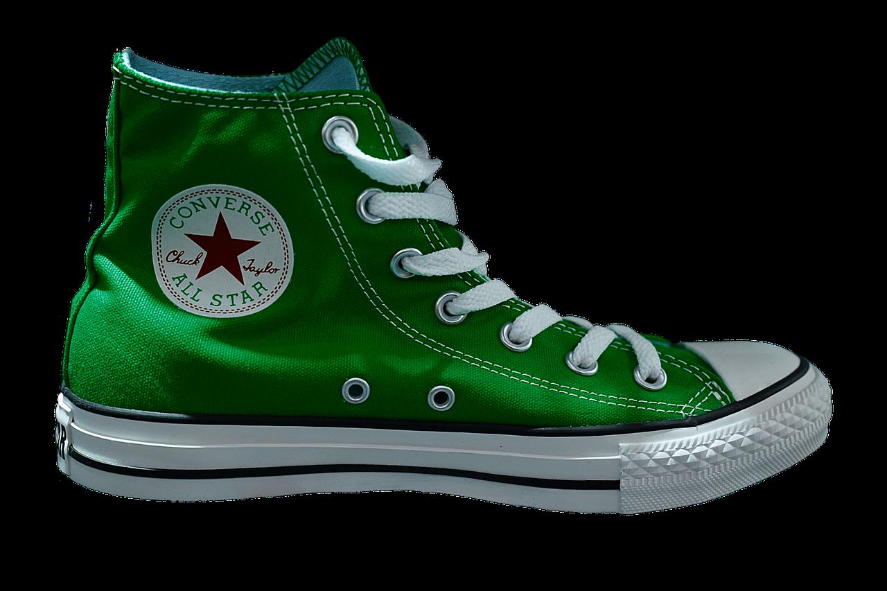come pulire la gomma bianca delle scarpe