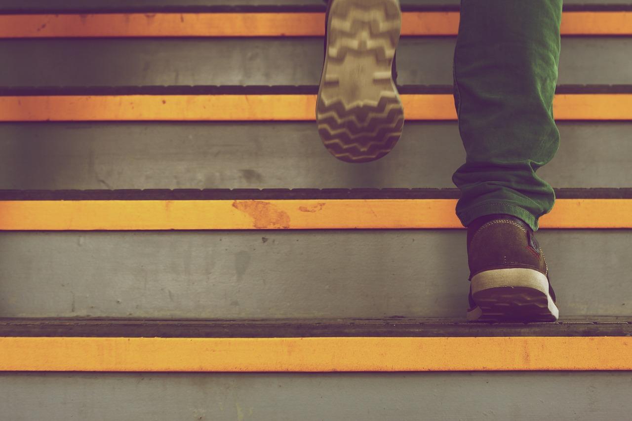 suole scarpe